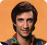 Balki: God of the Sheep Herders