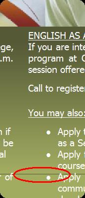 Ugh.. WTF Microsoft?